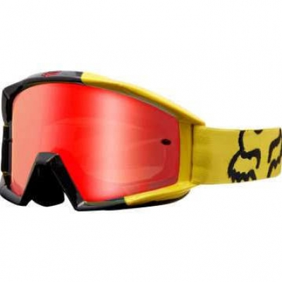 GAFAS FOX MAIN MASTAR