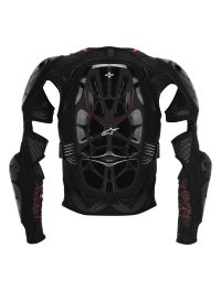 ALPINESTARS BIONIC TECH