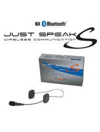 INTERCOM CABERG JUST SPEAK S