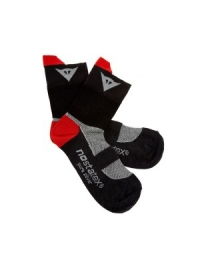 CALCETÍN DAINESE RACING EVO -