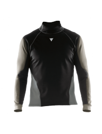 DAINESE TOP MAP WS