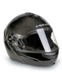 CASCO HELD CT-1200 CARBONO