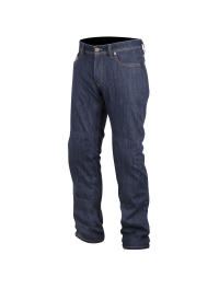PANTALON ALPINESTARS RESIST TECH DENIM