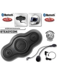 INTERCOM BLUETOOTH CELLULAR LINE BTEASYCOM