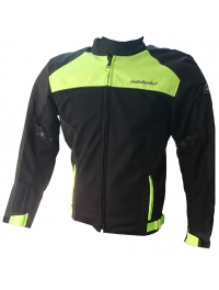 CHAQUETA SHIELD 5815 -