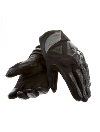 GUANTES VENTILADOS MUJER DAINESE  MOTODON EVO-