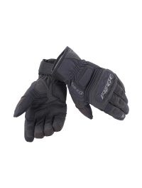 GUANTE IMPERMEABLE DAINESE CLUTCH EVO D-DRY -