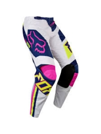 PANTALON FOX 180 FALCON MULTI