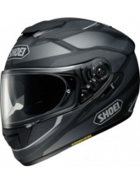 CASCO GT-AIR SWAYER TC5