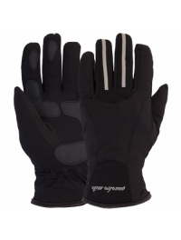 GUANTES IMPERMEABLE QUARTER MILE BOB