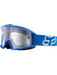 GAFAS FOX MAIN AZUL