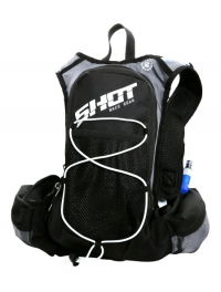 MOCHILA SHOT HYDRA BAG LIGHT 2.0