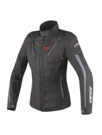 CHAQUETA DAINESE STREAM LINE D-DRY LADY