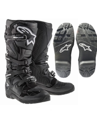 BOTAS ALPINESTARS TECH 7 ENDURO