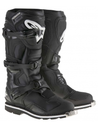 BOTAS ALPINESTARS TECH 1 AT NEGRO