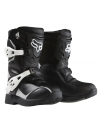 BOTAS FOX COMP 5K INFANTIL MX