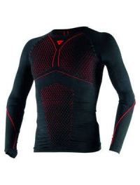 DAINESE TOP D-CORE THERMO MANGA LARGA
