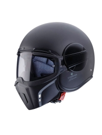 CASCO CABERG JET GHOST MATT
