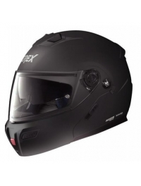 CASCO GREX G9.1 EVOLVE KINETIC