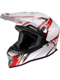 CASCO CROSS SHOT STRIKER REAGE