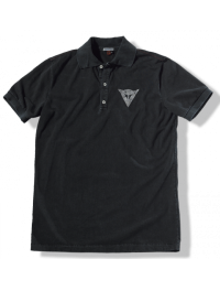 POLO DAINESE AFTER NEGRO