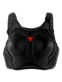 DAINESE THORAX PRO LADY