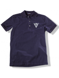 POLO DAINESE AFTER VIOLETA