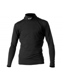 ALPINESTARS THERMAL TECH RACE TOP