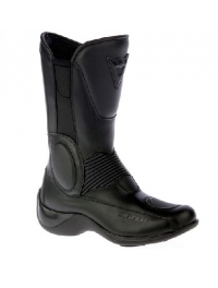 BOTAS DAINESE MUJER DAINESE D-DRY