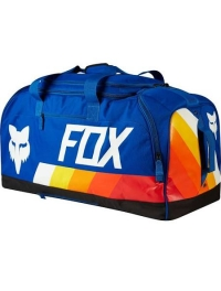 FOX PODIUM 180 DRAFTR GB AZUL