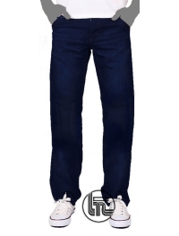 PANTALON MOON AZUL