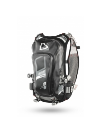 MOCHILA LEATT GPX TRAIL WP 2.0