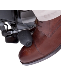 PROTECTOR ZAPATO TUCANO URBANO NEW FOOT-ON