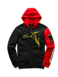 SUDADERA ALPINESTARS GP PLUS