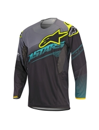 CAMISETA ALPINESTARS TECHSTAR FACTORY