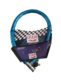 IFAM EXPRESS PLUX