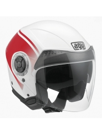 CASCO AGV NEW CITYLIGHT WORLD