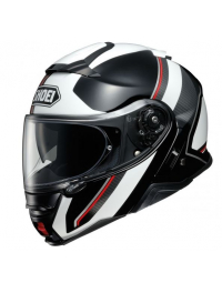 CASCO SHOEI NEOTEC II EXCURSION TC-6