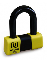 CANDADO URBAN U75 MINI